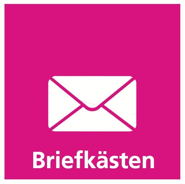 Briefkästenöffnung Steinheim an der Murr